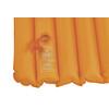 Easy Camp Hexa Slaapmat oranje